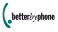 Better By Phone GmbH