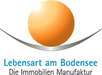Lebensart am Bodensee GmbH