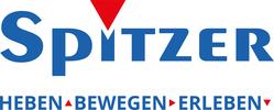 Fuhrunternehmen Spitzer GmbH