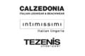 Calzedonia - Intimissimi - Tezenis
