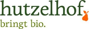 Hutzelhof GmbH