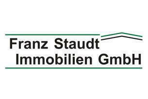 Kapitalanlage: Top vermietete Gewerbeliegenschaft in Hanau