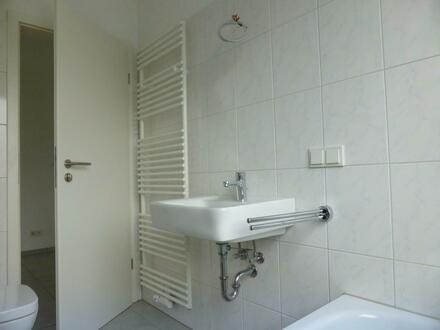 Schwerte-Holzen, 2,5 Zimmer-Wohnung, 68 m²
