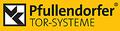Pfullendorfer Tor-Systeme GmbH & Co. KG
