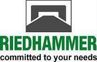 Riedhammer GmbH