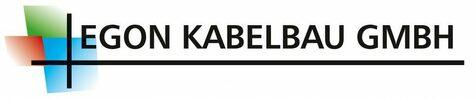 EGON KABELBAU GmbH