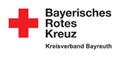 Bayerisches Rotes Kreuz Kreisverband Bayreuth