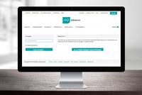 Anleitung: Bei AHGZ Jobsterne anmelden oder registrieren
