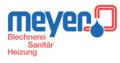 Meyer Blechnerei - Installation - Heizung