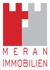 Meran Immobilien GmbH