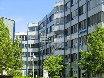 Nürnberg Langwasser || 365,56 m² || EUR 12,00