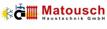 Matousch Haustechnik GmbH