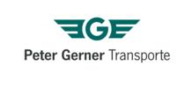 Peter Gerner GmbH & Co. KG