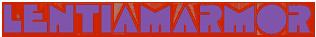 Lentia Marmor und Naturstein GmbH