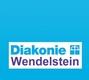 Diakonie Wendelstein