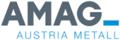 AMAG service GmbH