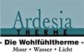 KGL Kurgesellschaft Bad Lobenstein mbH