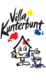 Kinderkrippe Villa Kunterbunt