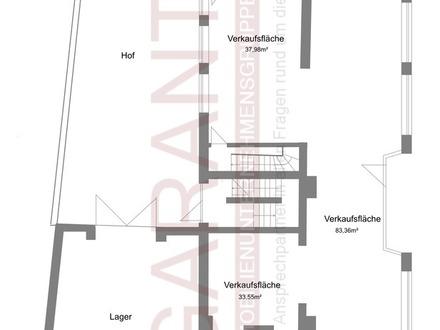 Grundriss-Erdgeschoss
