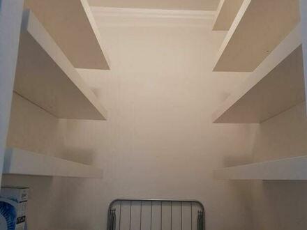 Uni Nähe, 2 Zimmer Appartment, ca. 58 qm