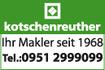 Kotschenreuther Immobilien