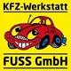 KFZ Werkstatt Fuss GmbH