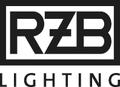 RZB Rudolf Zimmermann Bamberg GmbH