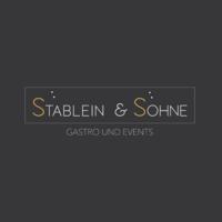 Stäblein & Söhne GmbH