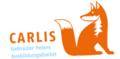 CARLIS - GEBRÜDER PETERS AusbildungsGmbH