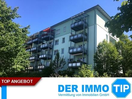 Wohnungspaket in Gera +++ 13 Wohneinheiten zum Kauf +++