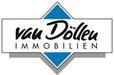 van Döllen Immobilien GmbH