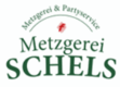 Schels Metzgerei
