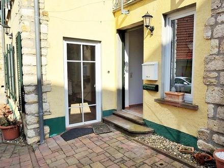 Auch für Anleger: Attraktive und lukrative 3,5 Zimmer Wohnung in Ober-Flörsheim