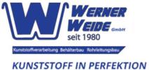 Werner Weide GmbH
