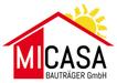 Mi Casa Bauträger GmbH