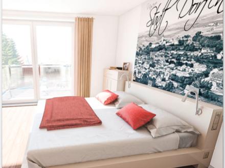 Wohnen auf Zeit mit hochwertiger Ausstattung ++ Appartement4you++ NEUBAU++