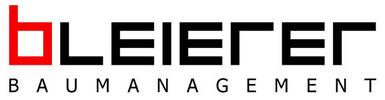 Bleierer Baumanagement GmbH & Co KG
