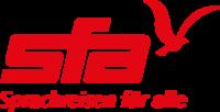 SFA Sprachreisen GmbH