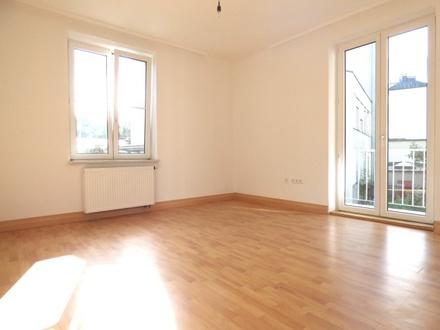 Helle 2-Zimmerwohnung in Schallmoos