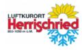 Gemeinde Herrischried