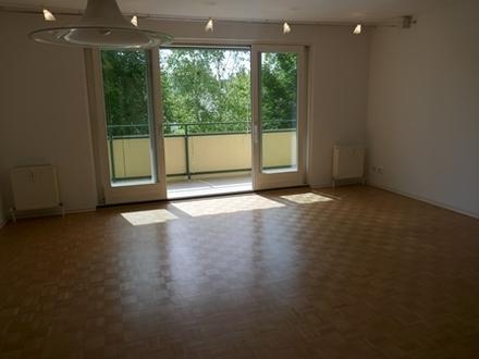 4-Zi-Wohnung in Maxglan
