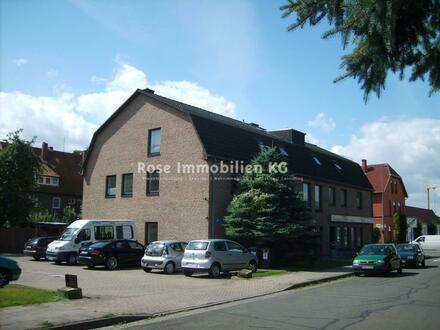 ROSE IMMOBILIEN KG: Moderne Gewerbeflächen mit Stellpl. in Minden-Nord