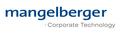 Mangelberger Elektrotechnik GmbH