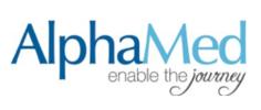 Orthopädisch-unfallchirurgische Praxisklinik alphaMED