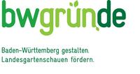 Förderungsgesellschaft f.d. BaWü Landesgartenschauen mbH
