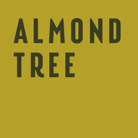 Almond Tree GmbH