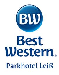 Best Western Parkhotel Leiß