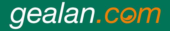 GEALAN Formteile GmbH