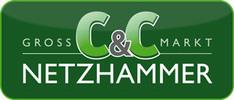 Netzhammer Großhandels GmbH