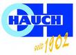 Hauch Otto GmbH & Co. KG